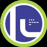 Logo InnovaLatin